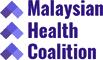 Malaysian Health Coalition